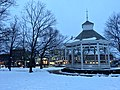 Blue Hour at Chardon Square - 20200212.jpg