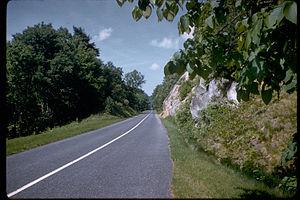 Blue Ridge Parkway BLRI9249.jpg
