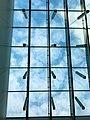 Blue Skies at John Jay College (41201332914).jpg