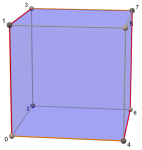 Blue cube with Petrie polygon.png