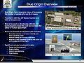 Blue origin overview by NASA CCP.jpg