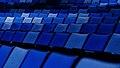 Blue seats.jpg