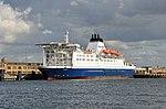 Bluefort ship R01.jpg