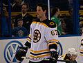 Blues vs. Bruins-9204 (6978021333).jpg