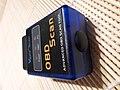 Bluetooth ELM 327 OBD2 - Van den Hende Licence CC4 0 -S4407.jpg