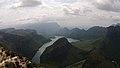 Blyde River Canyon, Mpumalanga, South Africa (19895527493).jpg