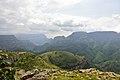 Blyde River Canyon, Mpumalanga, South Africa (20329912439).jpg