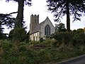 Blyford Church - geograph.org.uk - 996293.jpg
