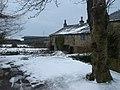 Boardmans farm cottages - geograph.org.uk - 136349.jpg