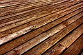 Boardwalk Texture - HDR (7688454132).jpg
