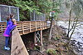 Boardwalk near Snoqualmie Falls 01.jpg