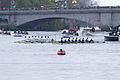 Boat Race 2014 - Main Race (82).jpg