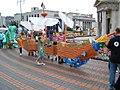Boat at the Trolley Parade (42479673).jpg