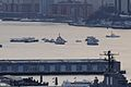 Boats around plane in the Hudson.jpg