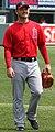 Bobby Cassevah in 2011 (cropped).jpg