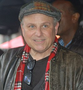 Bobcat Goldthwait in januari 2013.