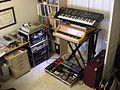 Boboroshi new office-studio setup 1-1.jpg