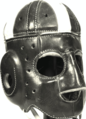 Bobsled Mask 1932.png