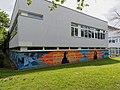 Bochum HvK Gymnasium building.jpg