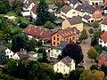 Bockenau - Gasthaus Beate und Adam Dockendorff - panoramio.jpg