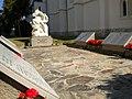 Bockfließ Kriegerdenkmal 4.jpg