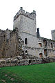 Bodiam Castle (2043600950).jpg