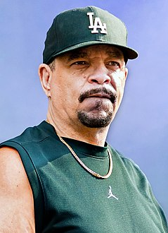 Body Count feat. Ice-T - 2019214172411 2019-08-02 Wacken - 2311 - AK8I3133 (cropped).jpg