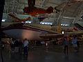 Boeing 707 prototype (5481038741).jpg