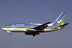 Boeing 737-222, Air Florida AN1047605.jpg