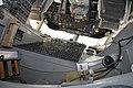 Boeing 747-100 Flight Deck (11735285715).jpg