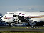 Boeing 747-3D7, Thai Airways International AN0375666.jpg