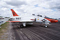 Boeing T-45C Goshawk RSide SNF 16April2010 (14630434465).jpg