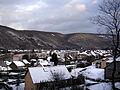 Bogny Sur Meuse.jpg