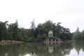 Bois de Vincennes 20060816 13.jpg