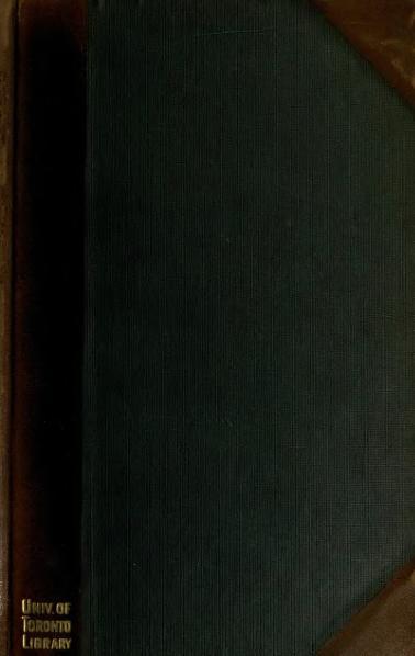 File:Boletín RAE VI (1919).djvu