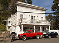 Bolinas, California 05.jpg