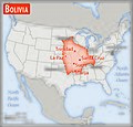 Bolivia – U.S. area comparison.jpg