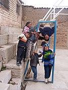 Bolivian children 2.jpg