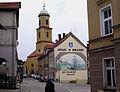 Bolków - miasto.JPG