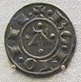 Bologna, grosso, 1236 ca.jpg