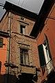 Bologna house windows.JPG
