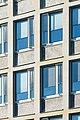 Boltenhof (Hamburg-Altstadt).Fassadendetail.2.29123.ajb.jpg