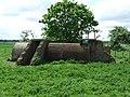 Bombing decoy control post - geograph.org.uk - 809131.jpg