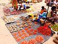 Bondoukou Market ap 013.jpg