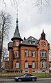 Bonn, Bad Godesberg, Villenviertel, 2012-02 CN-02.jpg