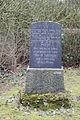 Bonn-Endenich Jüdischer Friedhof67.JPG
