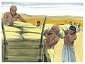 Book of Genesis Chapter 41-16 (Bible Illustrations by Sweet Media).jpg