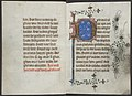 Book of hours by the Master of Zweder van Culemborg - KB 79 K 2 - folios 067v (left) and 068r (right).jpg