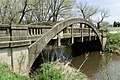 Boone County Big Creek Bridge 2.jpg