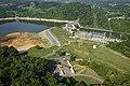 Boone Dam Aerials (July 2015) (21053174502).jpg